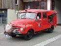 Kleinlöschfahrzeug KLF 6