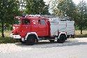 LF 16 TS (Löschfahrzeug) - Bund LF 16 TS (Bund)